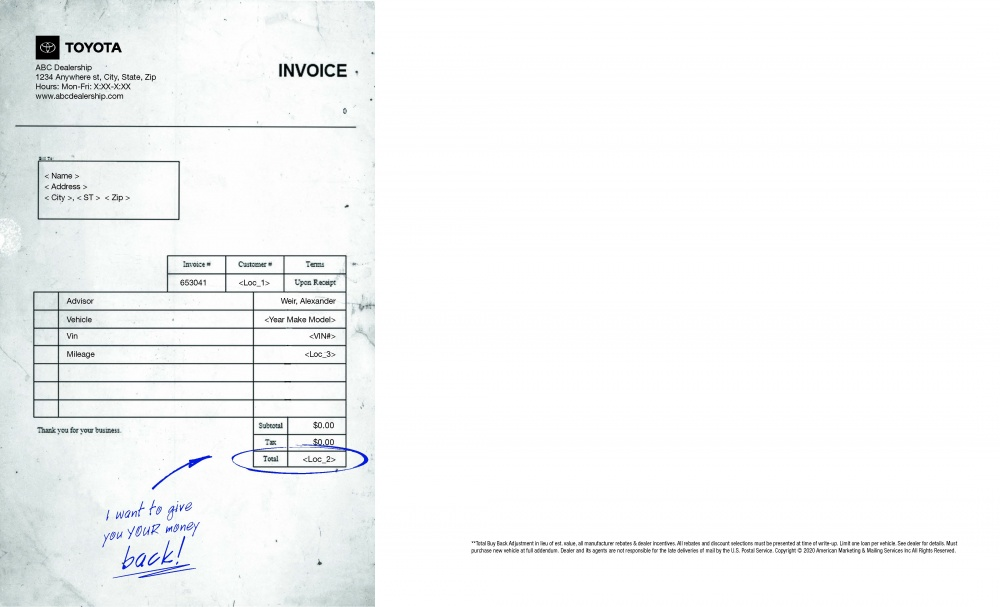 NST05R_20_old-invoice-and-flyer_Page_1-rotated