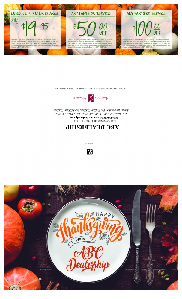 ThanksgivingSpread_8.5x14_2019HolidayCardHI-1