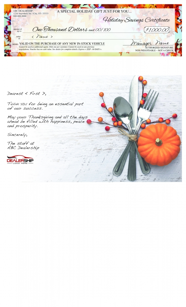 ThanksgivingSpread_8.5x14_2019HolidayCardHI-2