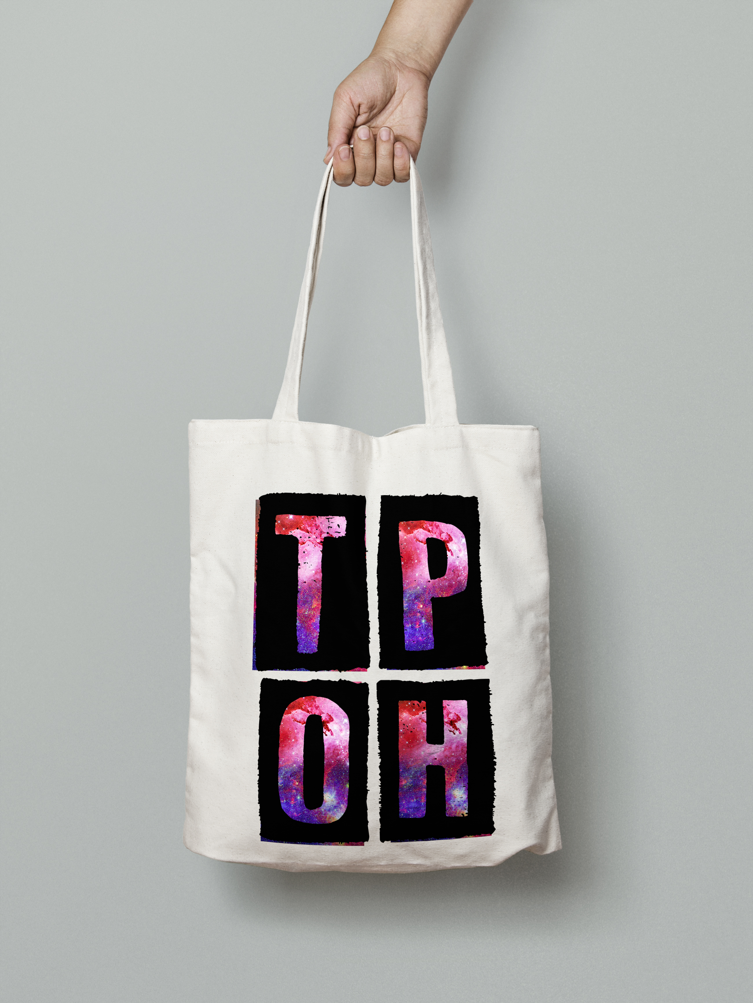 TPOH bag